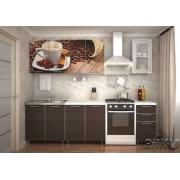 "Кухня ""Фотофасад"" 2,0м"